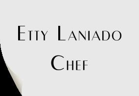 Etty Laniado